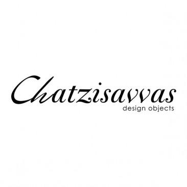 Chatzisavvas Artist